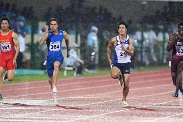 taftian-wins-asian-100m-title