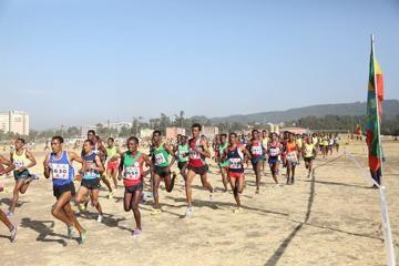 gidey-molla-dida-2017-ethiopian-cross-country
