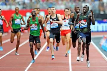 korir-800m-world-lead-in-londondiamond-league