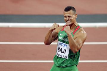 balazs-baji-hungary-110m-hurdles