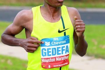 houston-marathon-2016