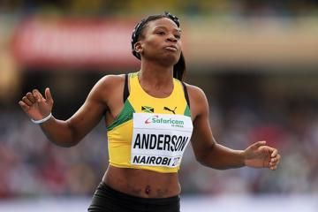 brittany-anderson-breaks-world-u20-100m-hurdl