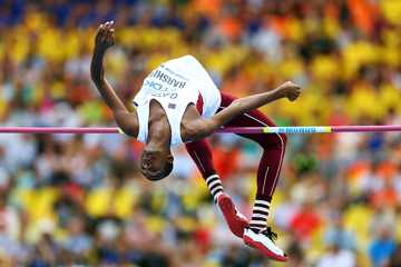 continental-cup-preview-men-high-jump