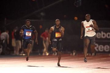 bolt-972-in-new-york-world-100m-record-ia