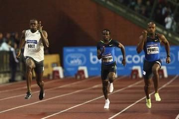 bolt-set-for-cayman-islands-outing-on-8-may