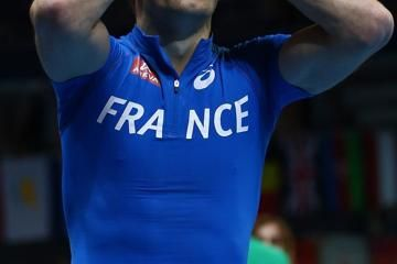 renaud-lavillenie-ive-flown-a-plane-for-the-f
