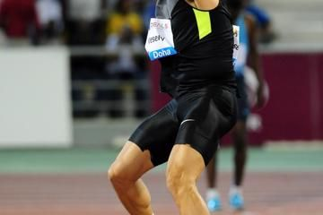 doha-diamond-league-2015-entry-lists