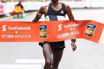 sefir-jelela-ottawa-marathon
