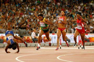 beijing-2015-womens-100m-hurdles-final