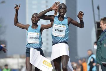leonard-komon-berlin-half-marathon