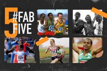 world-cross-country-championships-classic-fin