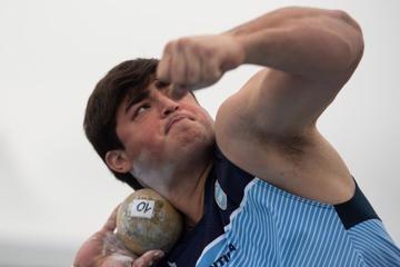 nazareno-sasia-argentina-day-2-youth-olympic