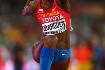 caterine-ibarguen-triple-jump-colombia1