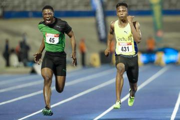 bentley-wins-100m-jamaican-junior-title