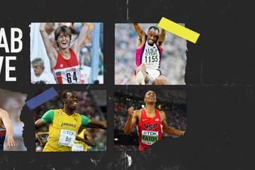 fab-five-world-records-at-world-championship