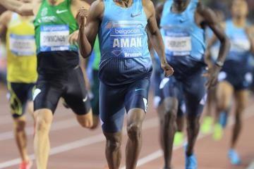 mohammed-aman-1000m-ostrava-golden-spike