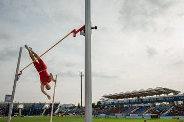 world-u20-championships-men-pole-vault
