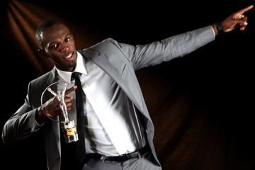 bolt-and-ennis-among-four-athletics-winners-a
