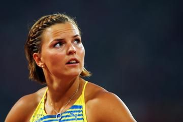 susanna-kallur-injury-rio-2016-olympics-hurdl