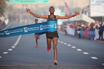 dubai-marathon-2019-molla-chepngetich