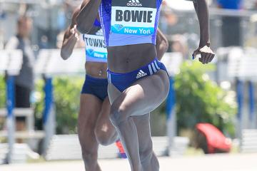 new-york-diamond-league-2015-bolt-bowie