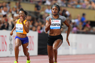 lausanne-iaaf-diamond-league-2018-preview