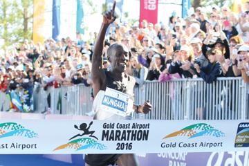 gold-coast-marathon-2018-mungara-chebitok
