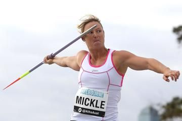 kim-mickle-melbourne-iaaf-world-challenge