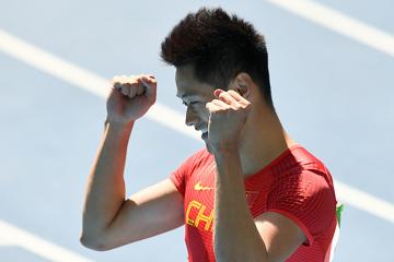 chinese-national-games-2017-xie-zhenye
