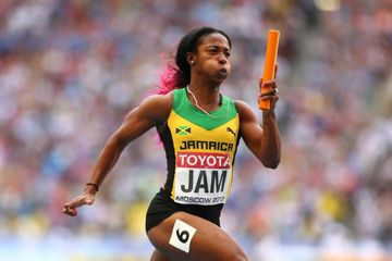 iaaf-world-relays-one-week-to-go