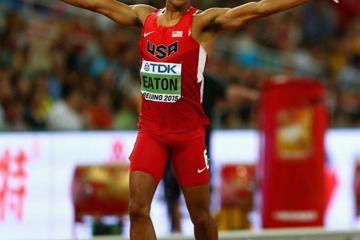 beijing-2015-decathlon-400m