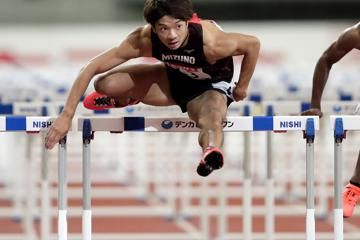 mikio-oda-memorial-athletics-meet-2021