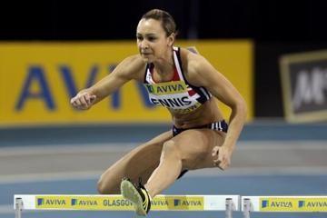 ennis-hill-60m-hurdles