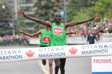 moiben-just-holds-off-abera-to-take-ottawa-ma