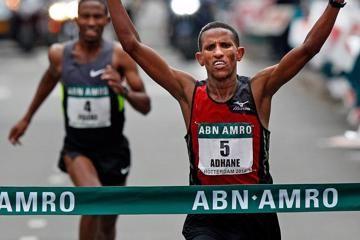 dubai-marathon-set-for-another-ethiopian-domi