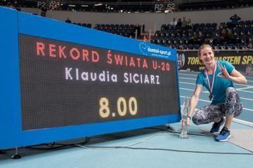 siciarz-world-indoor-record-u20-60m-hurdles