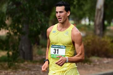 pan-american-race-walking-cup-2019-karlstrom