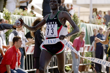 paul-tergat-world-half-marathon-championships