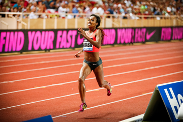 monaco-diamond-league-2016-dibaba