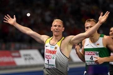 european-championships-berlin-2018-abele-deca