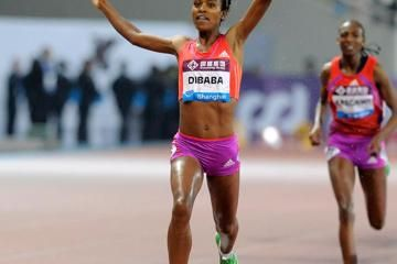 dibaba-and-aman-among-top-ethiopians-for-doha