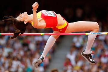 ruth-beitia-high-jump