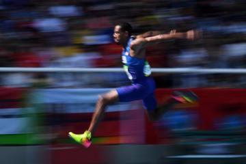 athletics-jumps-2016-review