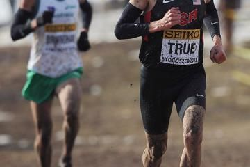 ben-true-iaaf-world-cross-country-championshi