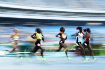 rio-2016-womens-500m-heats