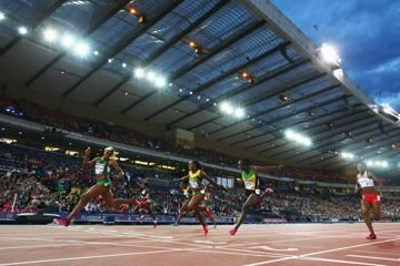 commonwealth-games-okagbare-bailey-cole-richa