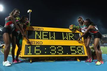 world-records-iaaf-world-relays