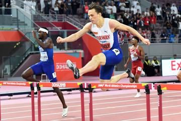 2019-400m-110m-100m-hurdles