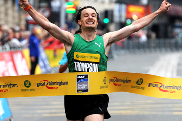 great-birmingham-run-2015-thompson-napieraj