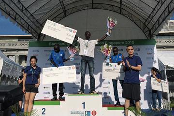 singapore-marathon-maisei